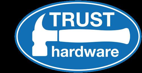 Trust Pro Hardware